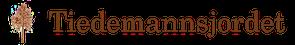 Eierseksjonssameiet Tiedemannsjordet
